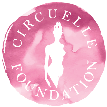 Circuelle Foundation