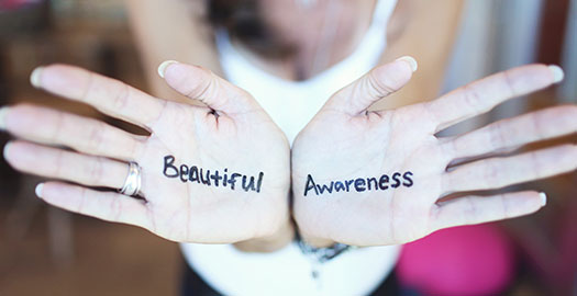Circuelle Beautiful Awareness